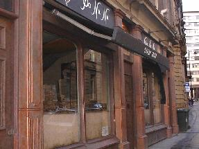 Closed Newcastle Bars Pubs