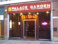 Newcastle Restaurants Chinese